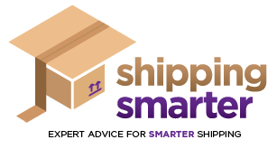 Shipping Smarter