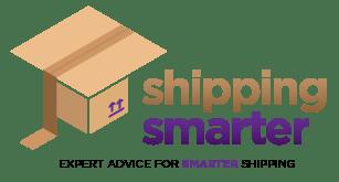Shipping Smarter