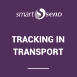 tracking in transport